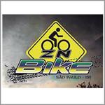 ZN-Bike