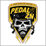 Pedal-ZN