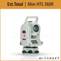 estacao-total-hi-target-mini-hts-360-topografia