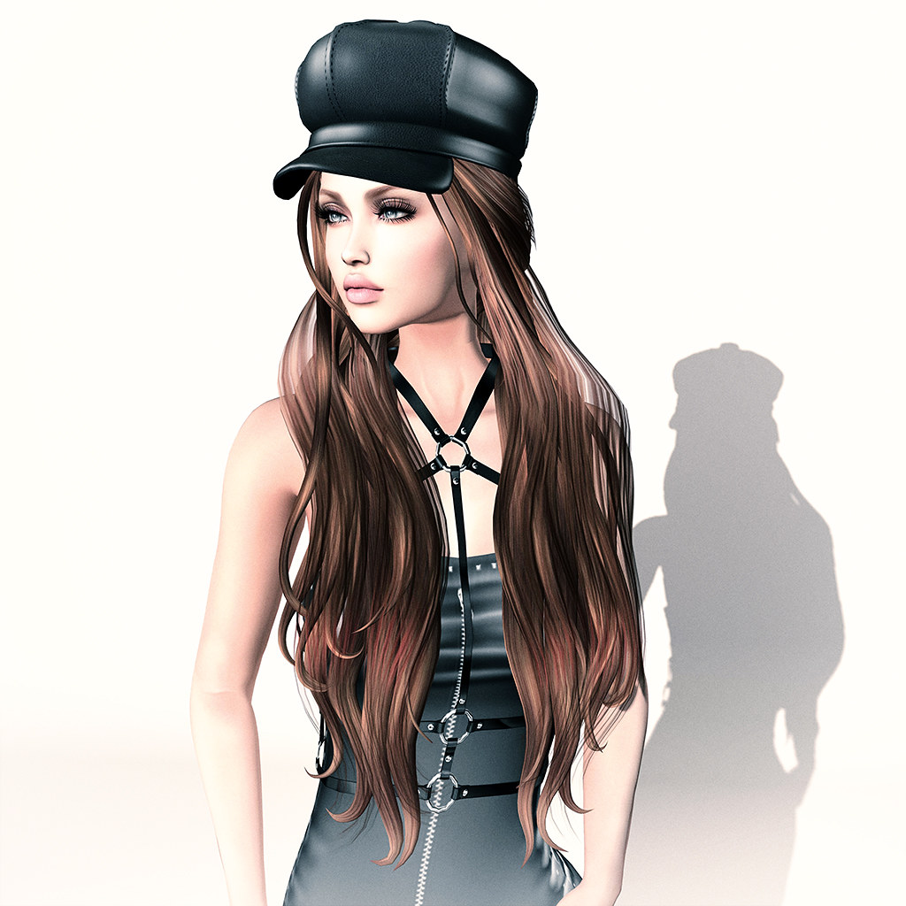 LuceMia - .:EMO-tions..