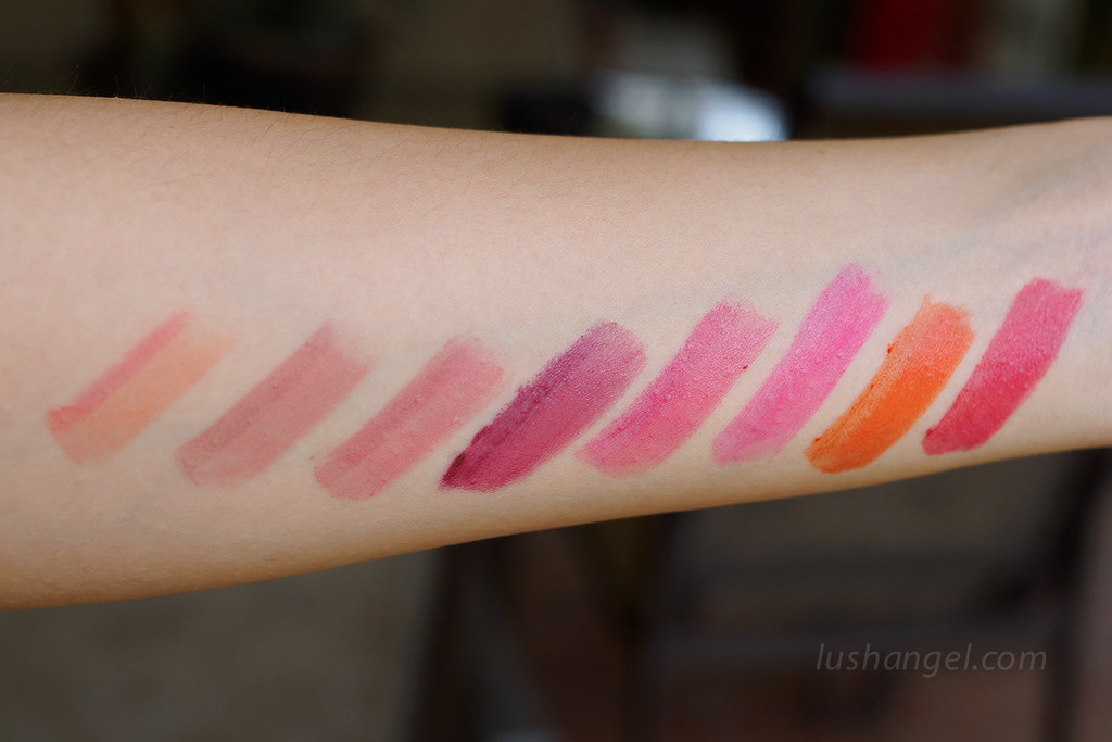 benefit-theyre-real-double-the-lip-swatches