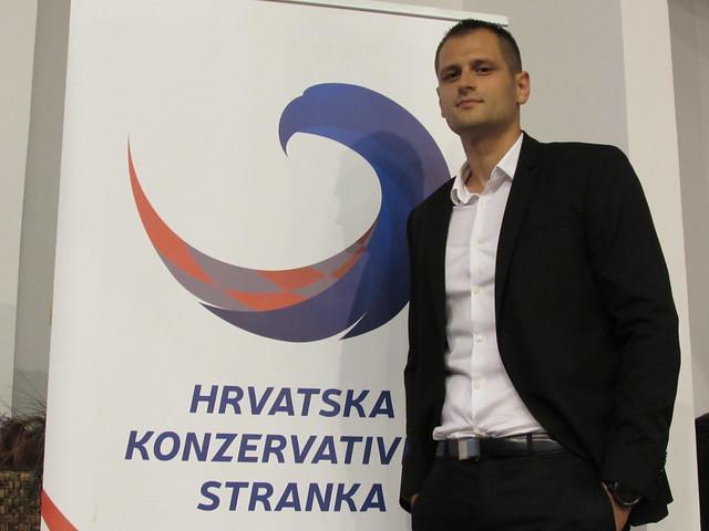 HKS Vukovar