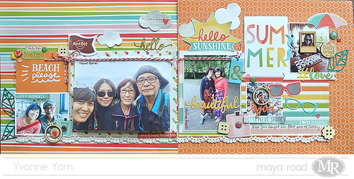 Layout-by-Yvonne-Yam-for-Maya-Road-and-Simple-Stories-blog-hop