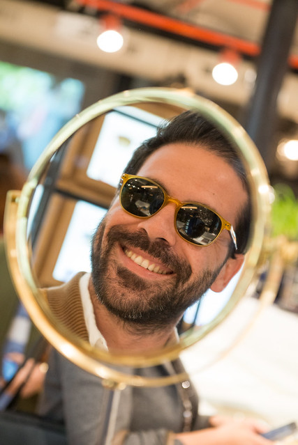 _ilcarritzi_etnia_barcelona_opening_falg_ship_store_born_glasees_shades_1