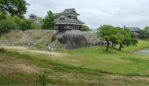 jp-kumamoto-chateau (4)