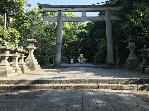 iwashimizuhatimangu44