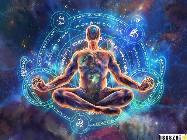 dc0137-archon-of-wisdom-hi-res-1024x768_615_461