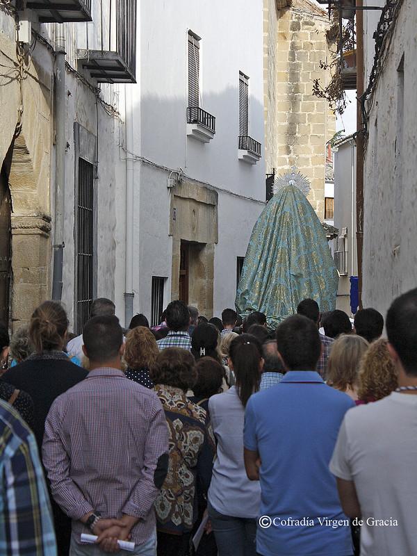 Rosario 20170035