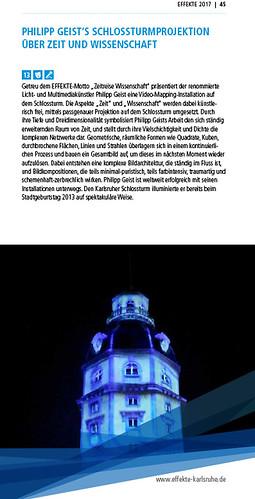 Stadtmarketing Effekte 2017 Programmheft-45