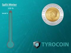 Farma Bitcoin Miner