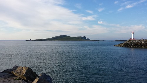 Howth, Dublin