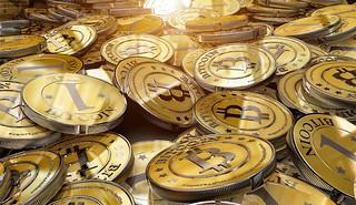 Litecoin Faucet Instant Payout Loans