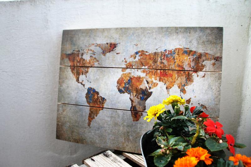 Weltkarte02