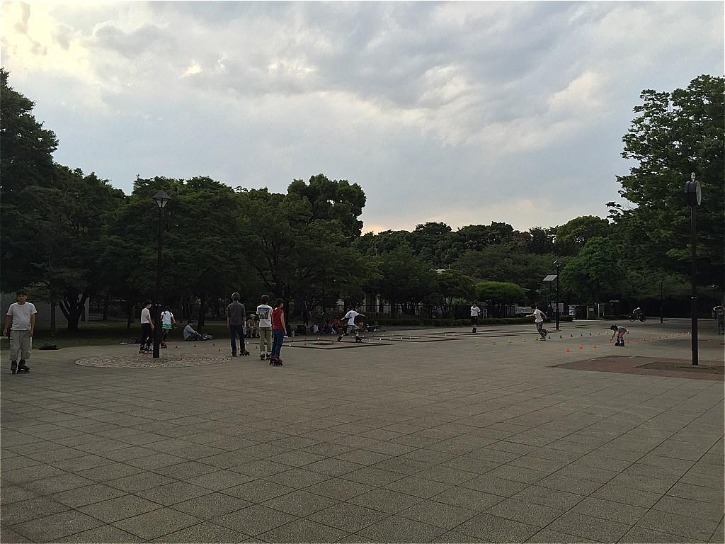 20170610_光が丘(2)