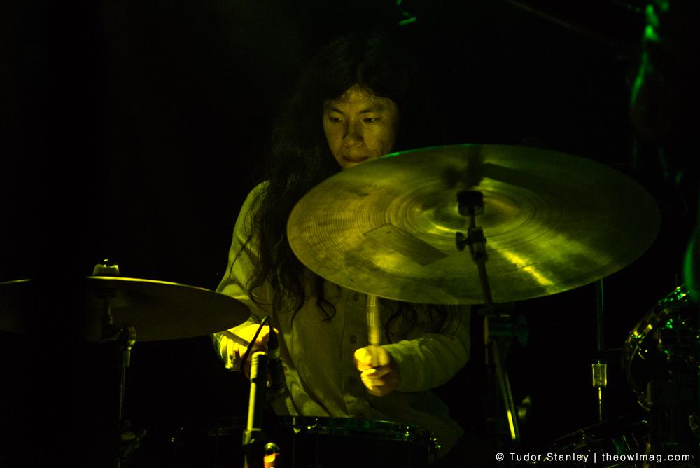 Kikagaku Mayo 05-21-2017_04