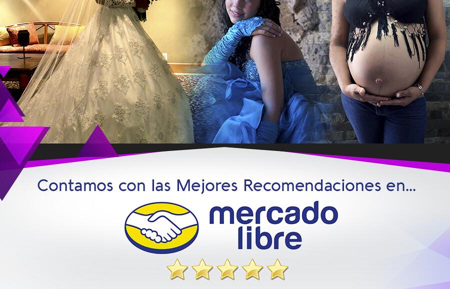 003-maracay-aragua-fotografía-diseño-profesional-bodas