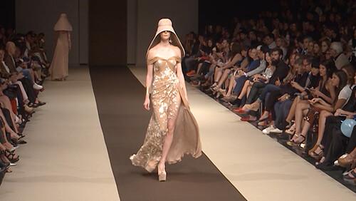 lifweek-claudiajimenez-vestido2