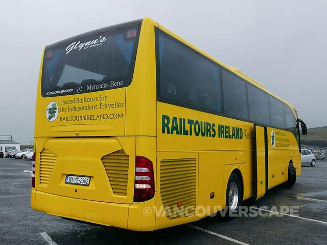 Railtours Ireland-6