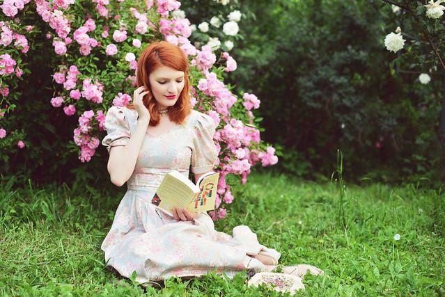 Rose_Garden (3)