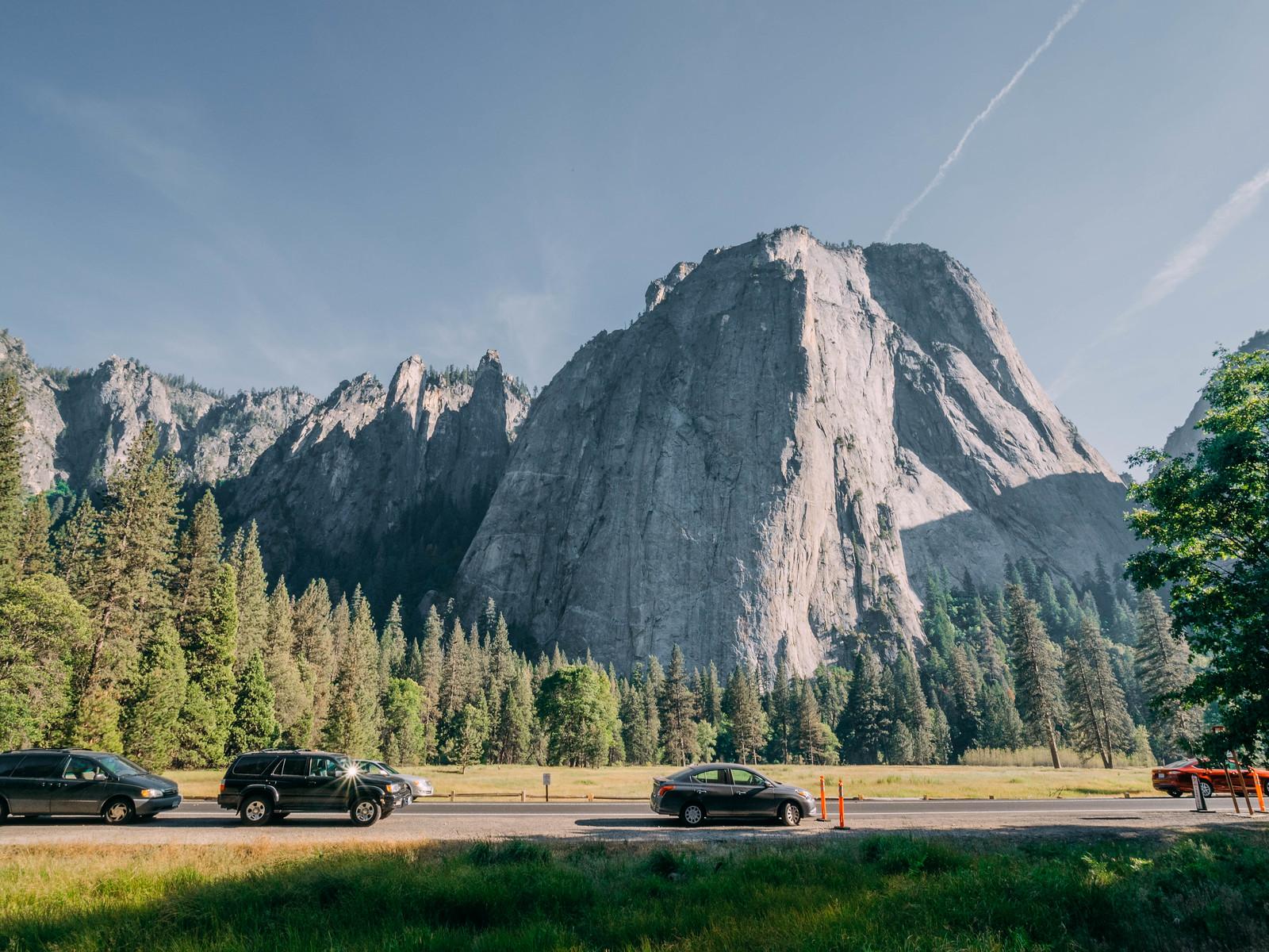 Yosemite Magic-54