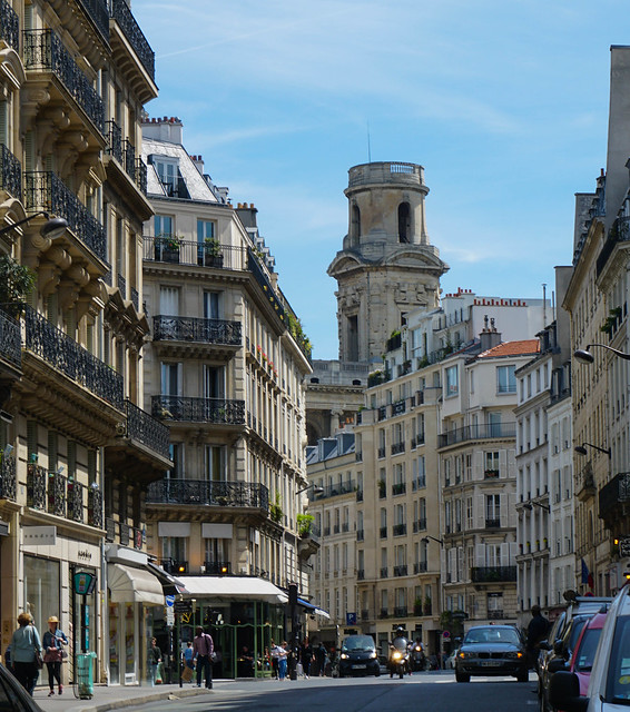 Paris!-87.jpg
