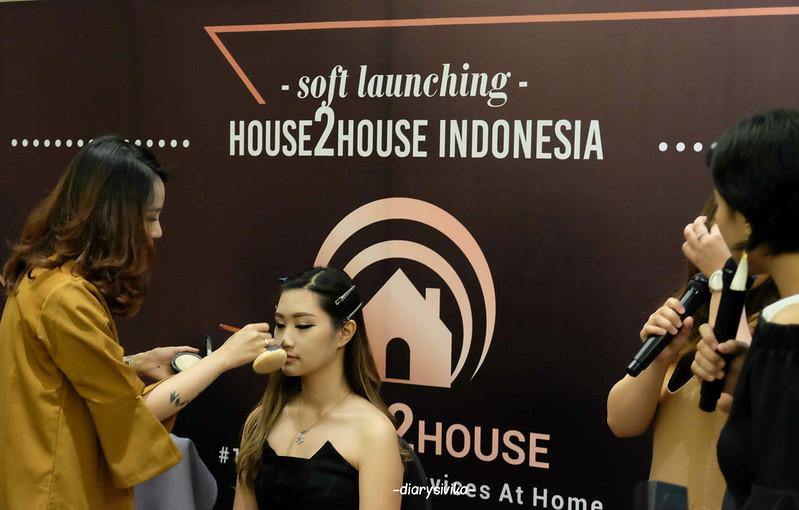 house2house surabaya 4