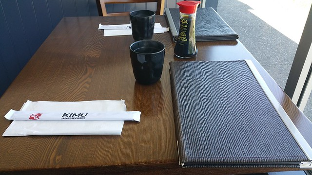 2017-05-25 KIMU sushi