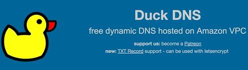Duck DNS 2017-05-29 15-14-37