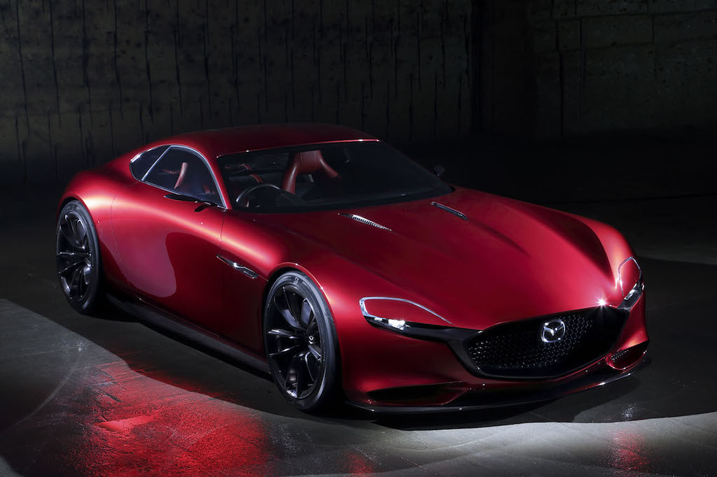 Mazda-Rotary-On-The-Verge-Of-A-Comeback-1