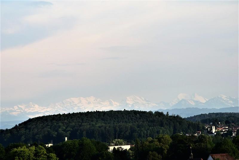 Alps 28.05 (1)