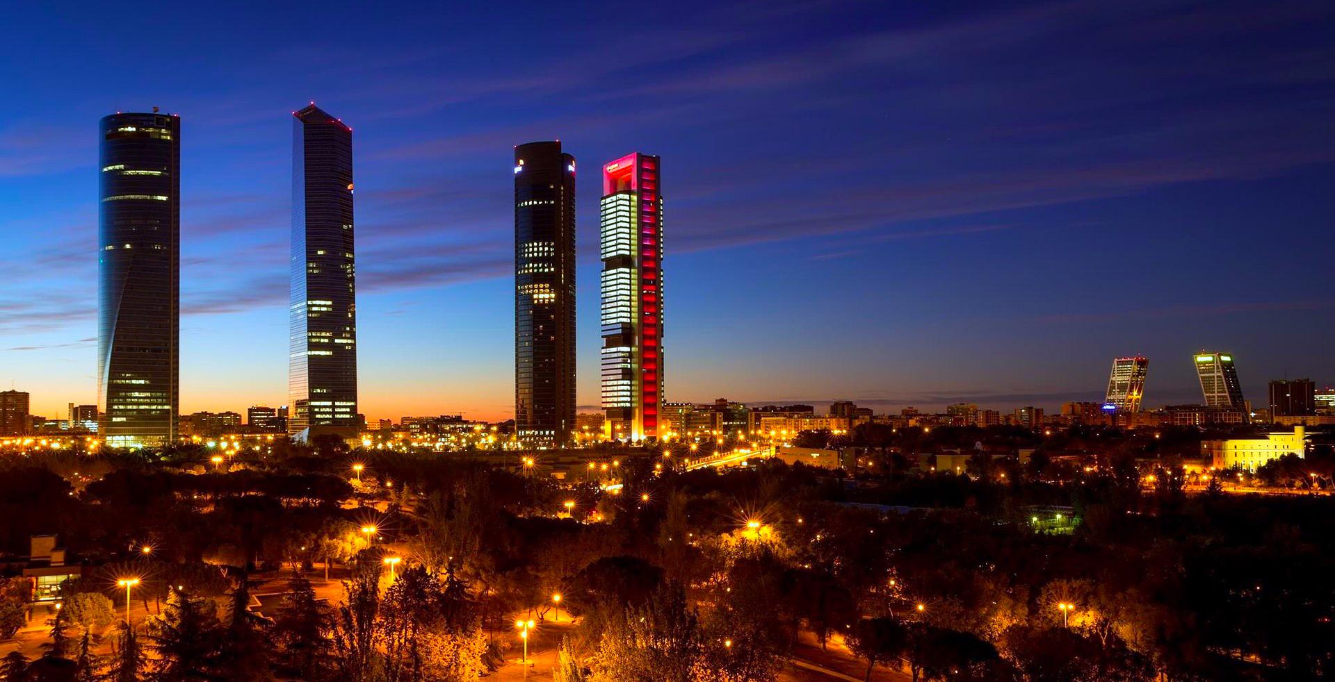 Qué hacer y ver en Madrid en un fin de semana madrid en un fin de semana - 34822840161 e791186c04 o - Qué hacer y ver en Madrid en un fin de semana