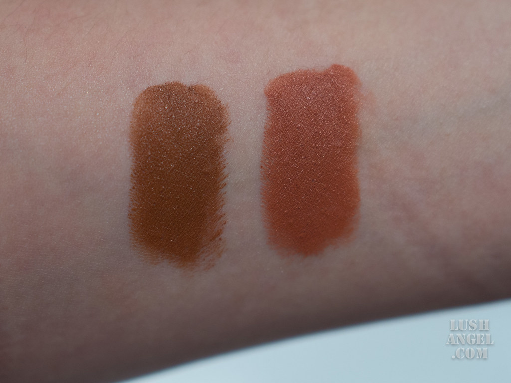 pink-sugar-project-vanity-these-lips-dont-lie-swatches