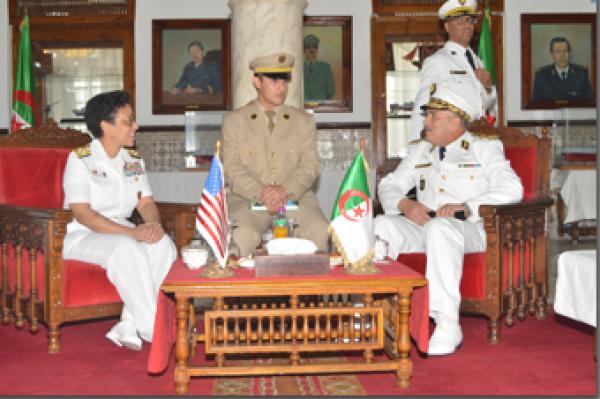 الجزائر : صلاحيات نائب وزير الدفاع الوطني - صفحة 14 34826730626_e50b0ddcda_o
