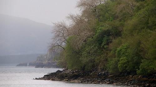 Camustianavaig, Isle of Skye