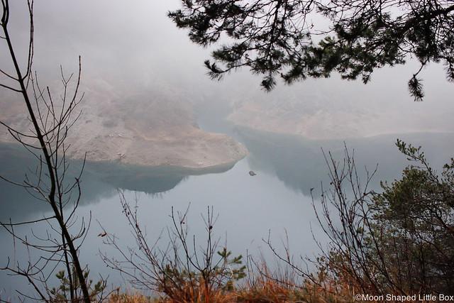 Navazzo matkabloggaaja Gargnano Italy Italia Matkustaminen Matkustusvinkit Italiaan kokemuksia Italiasta Garda- järven lähistöltä Garda- järvi matkustaminen travel blog blogging lifestyle mountains alpit Italiassa