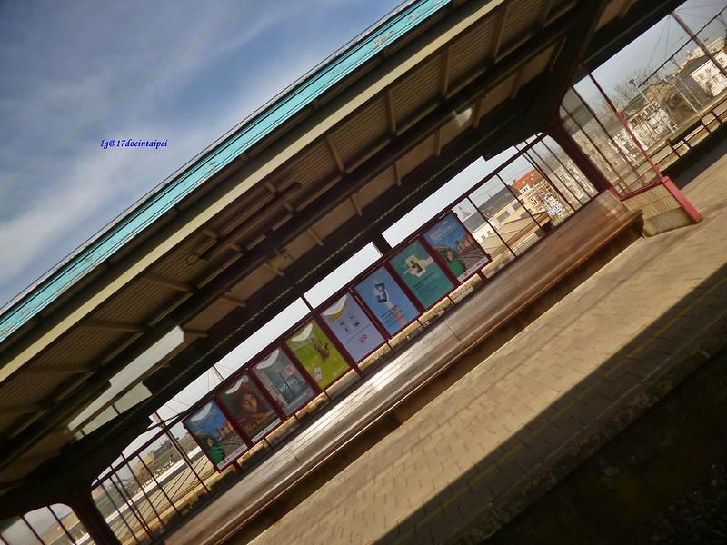 Travelbytrain-17docintaipei (30)