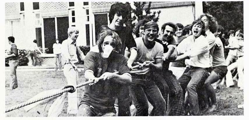 summerschoolbull1977_ropepull