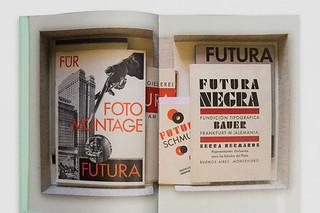Porto's studio culture