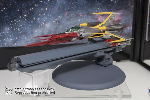 MegaHobbyEXPO2017_spring_MH-9