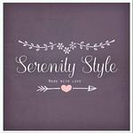 Serenity Style new logo2017
