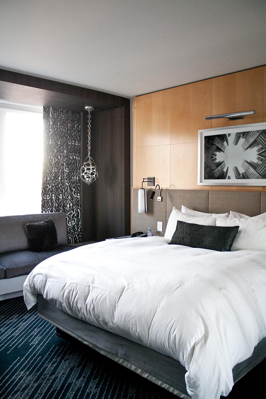 03chicago-sofitel-hotel-travel-style-decor