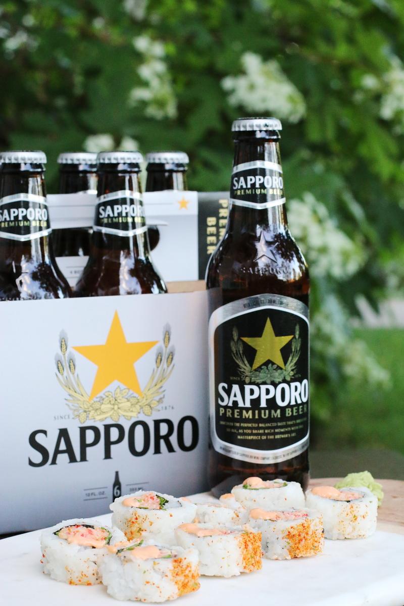 sushi-sapporo-1