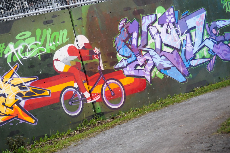 Montreal by bike-48.jpg
