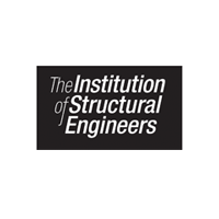 Institution of Structural Engineers (IStructE) logo