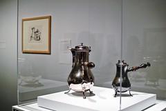 Henri Matisse at the MFA