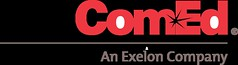 ComEd_logo.svg