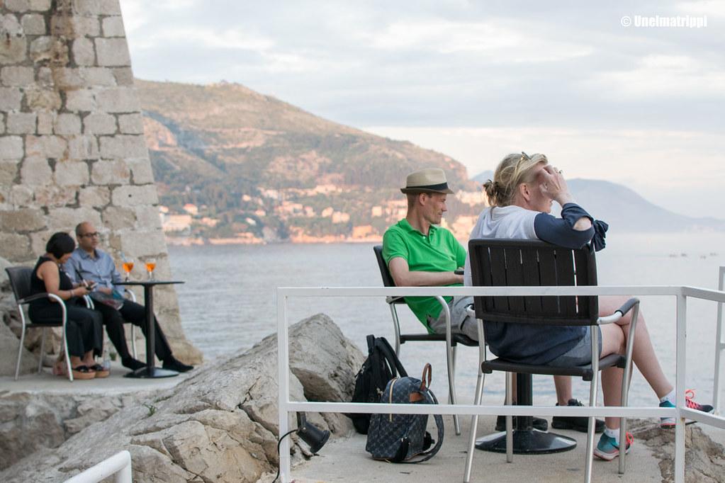 20170611-Dubrovnik-DSC0222