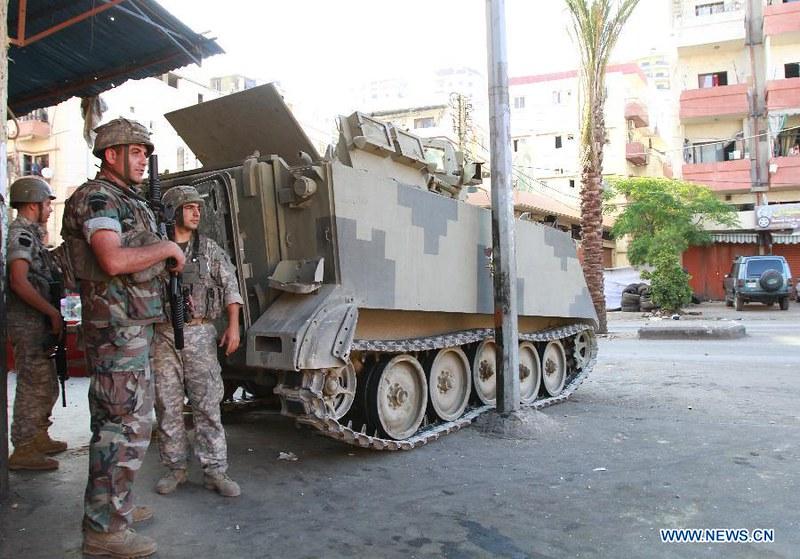 M113-Nagman-leb-army-beirut-2012-f-3
