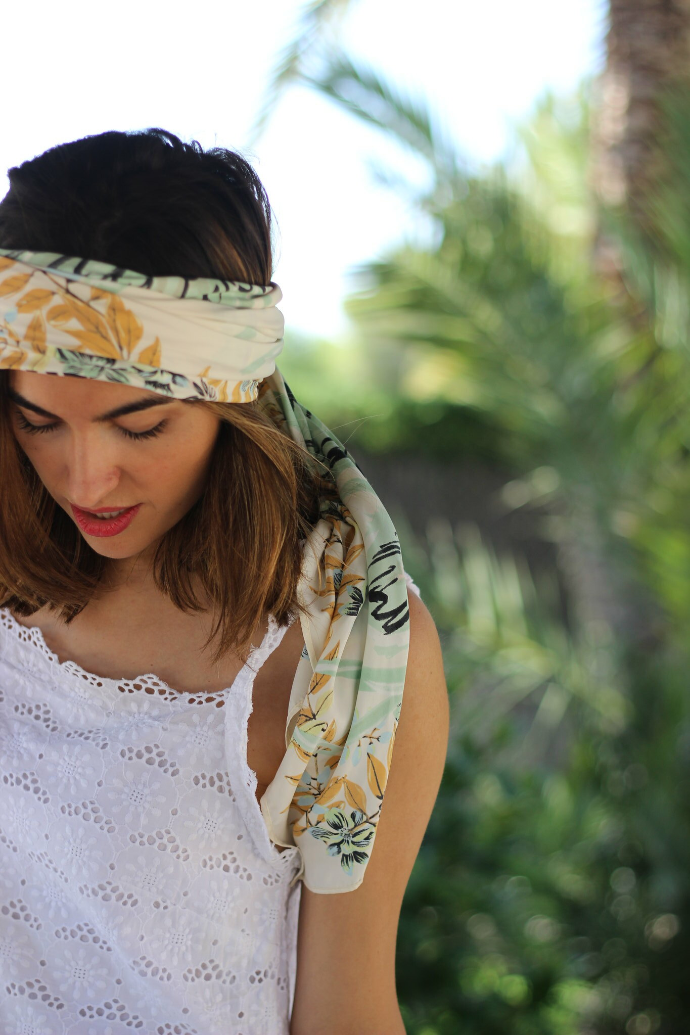Vestido blanco calado_ Rojo Valentino Blog (10)