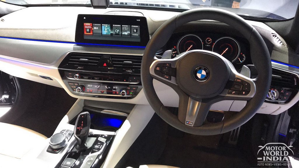 2017-BMW-5-Series-India-Launch (16)